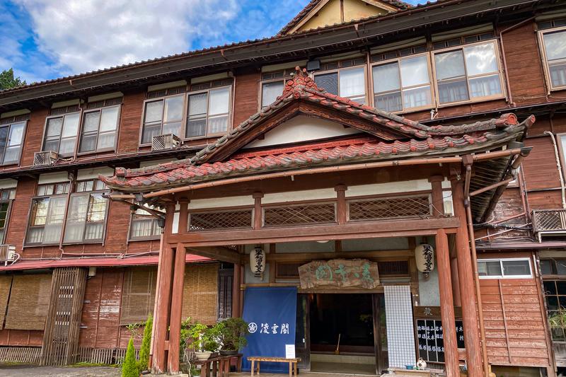 f:id:yuzutaso_san:20210228213723j:plain