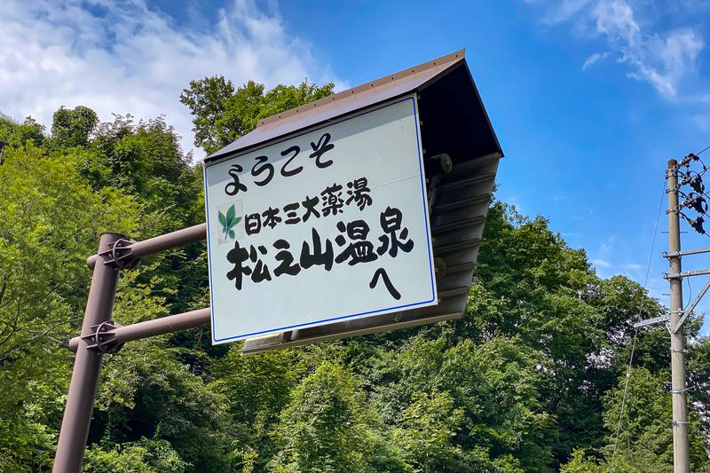 f:id:yuzutaso_san:20210228213755j:plain
