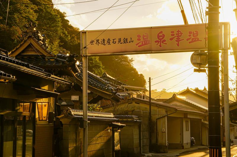 f:id:yuzutaso_san:20210314172834j:plain