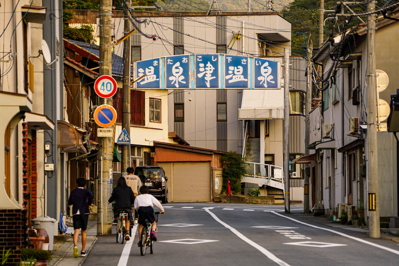 f:id:yuzutaso_san:20210314172854j:plain