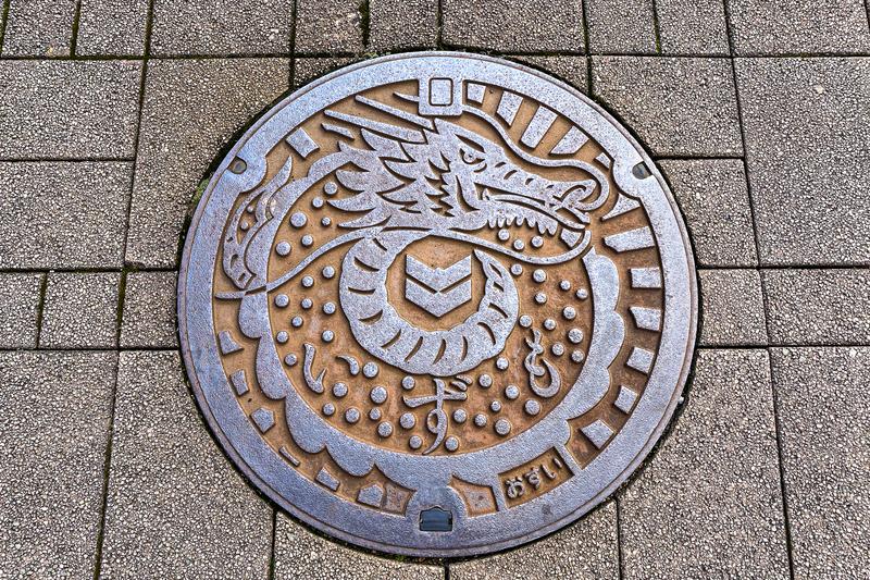 f:id:yuzutaso_san:20210314173052j:plain