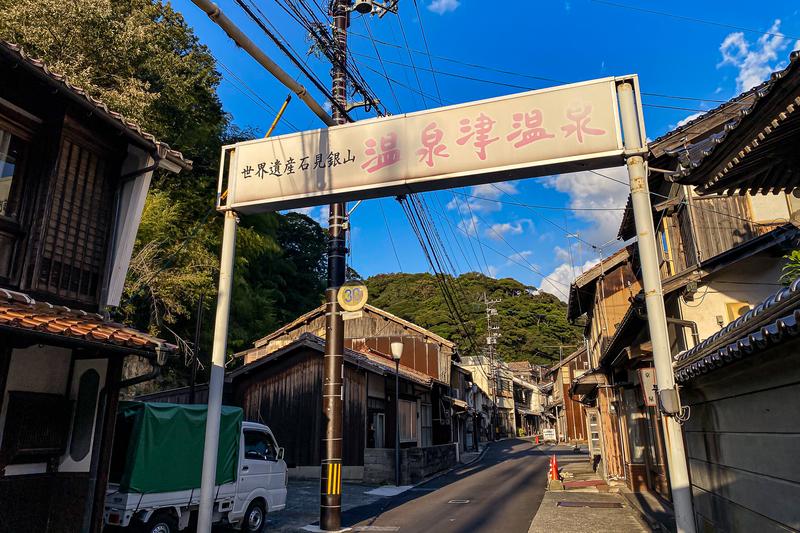 f:id:yuzutaso_san:20210314173152j:plain