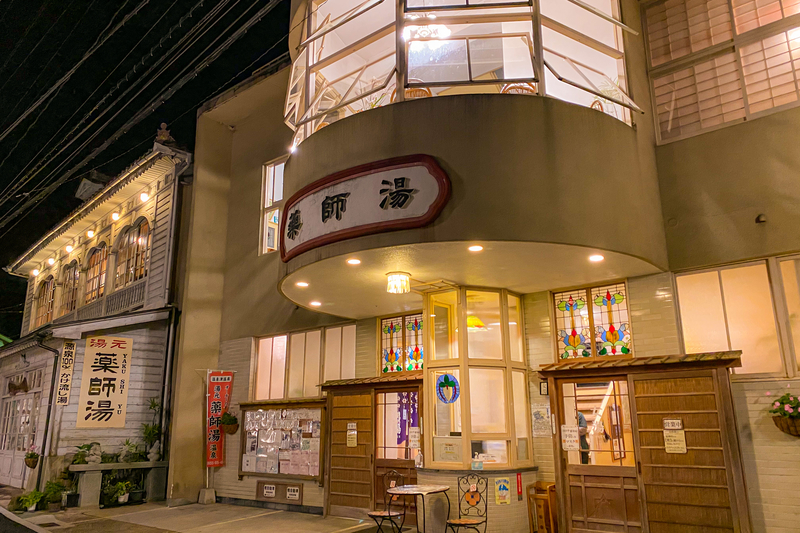 f:id:yuzutaso_san:20210314173234j:plain
