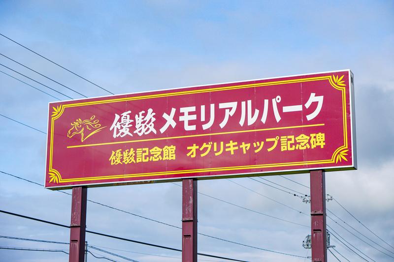 f:id:yuzutaso_san:20210501004534j:plain