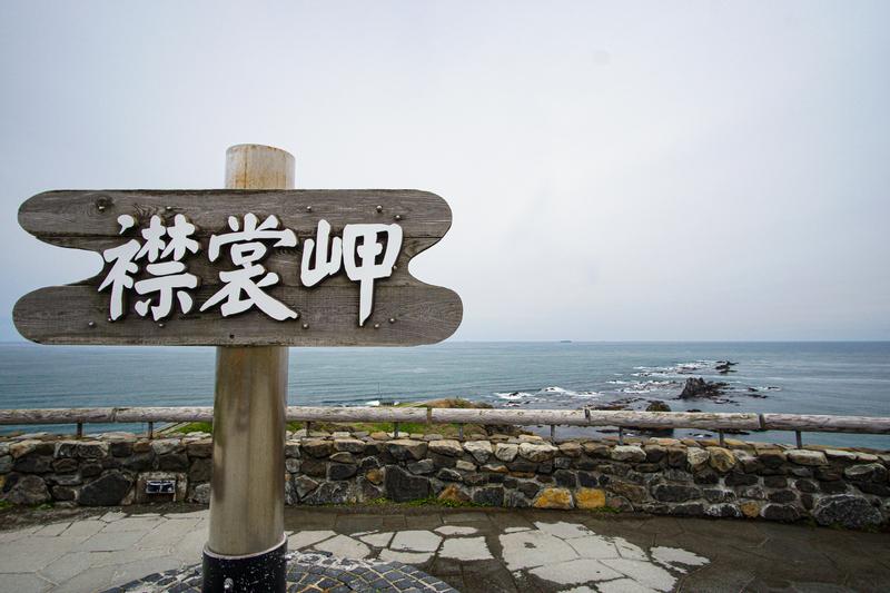 f:id:yuzutaso_san:20210501004904j:plain