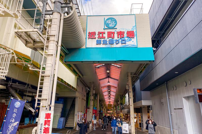 f:id:yuzutaso_san:20210505153233j:plain