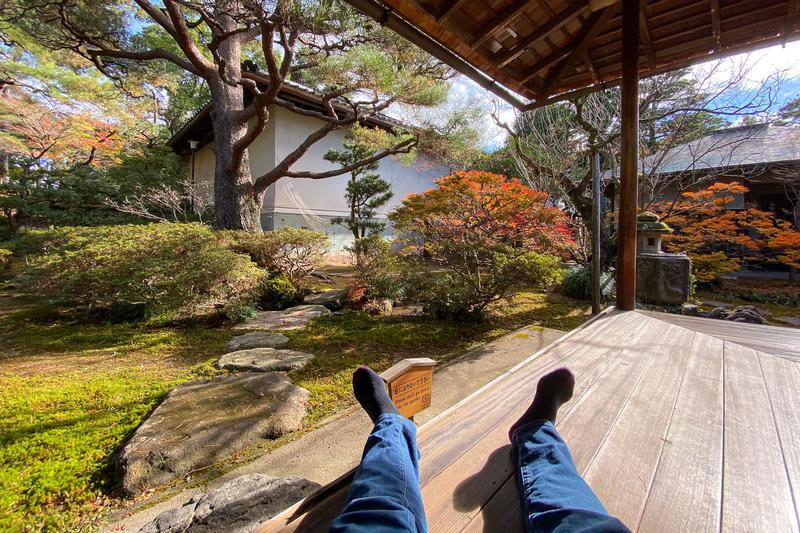 f:id:yuzutaso_san:20210505153253j:plain