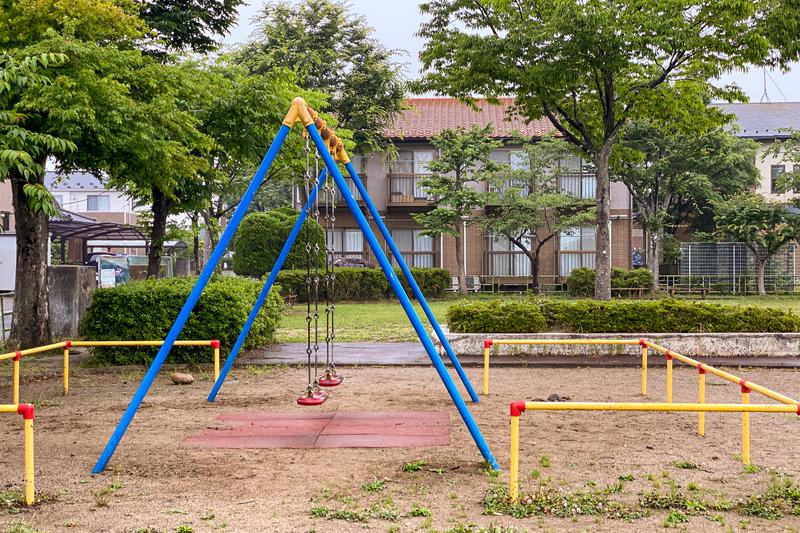 f:id:yuzutaso_san:20210510213833j:plain