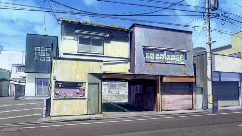 f:id:yuzutaso_san:20210518194526p:plain