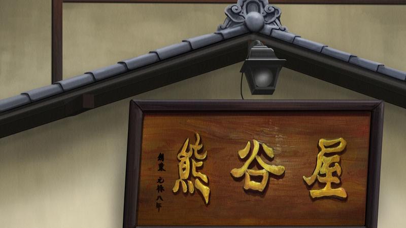 f:id:yuzutaso_san:20210518195027p:plain
