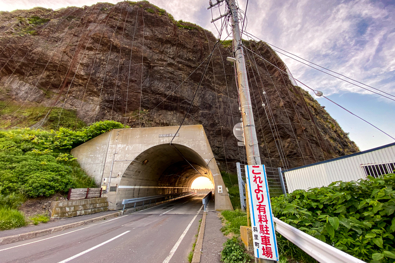 f:id:yuzutaso_san:20210523200523j:plain