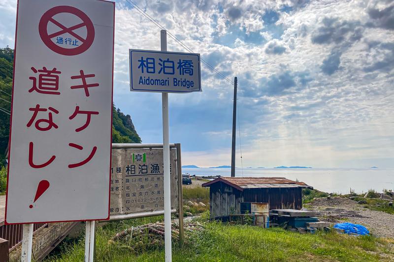 f:id:yuzutaso_san:20210523200659j:plain