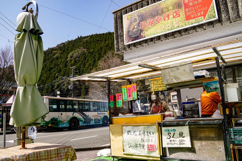 f:id:yuzutaso_san:20210531213810j:plain