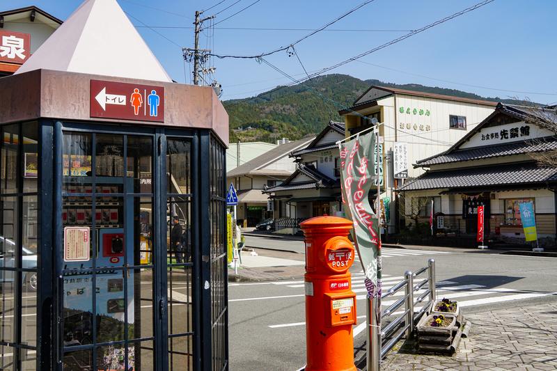 f:id:yuzutaso_san:20210531213822j:plain