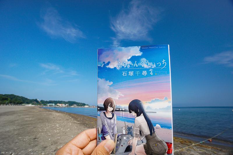 f:id:yuzutaso_san:20210612195557j:plain