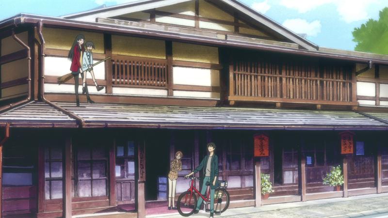 f:id:yuzutaso_san:20210613202340p:plain