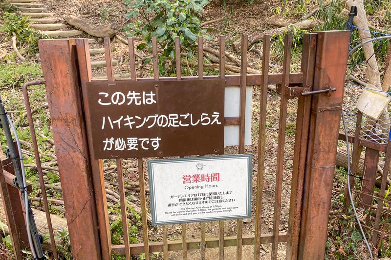 f:id:yuzutaso_san:20210615192912j:plain