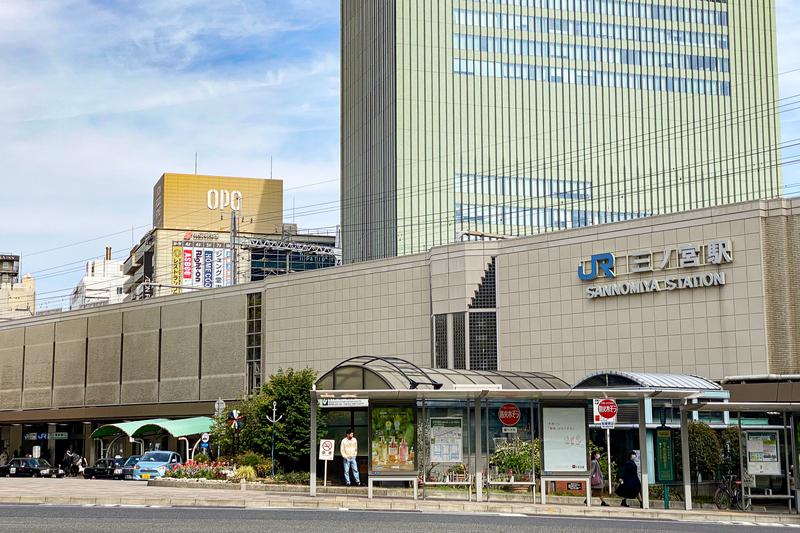 f:id:yuzutaso_san:20210615193324j:plain