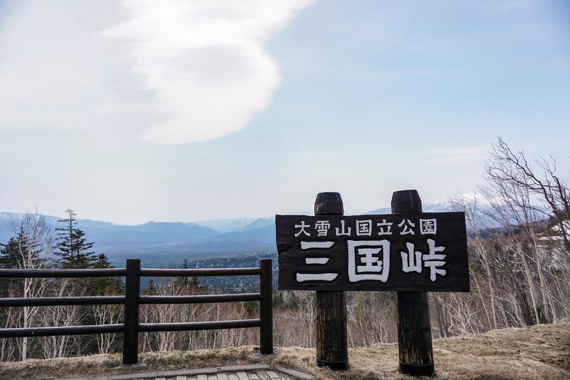 f:id:yuzutaso_san:20210621224322j:plain