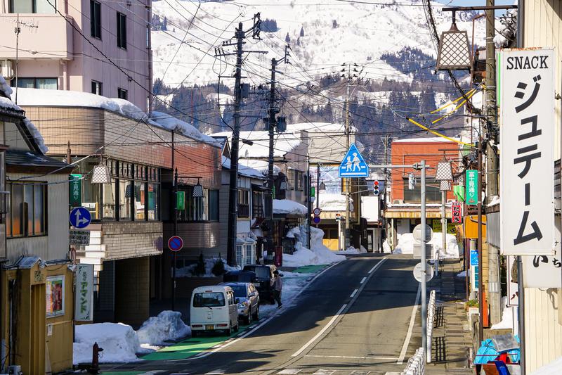 f:id:yuzutaso_san:20210711144550j:plain