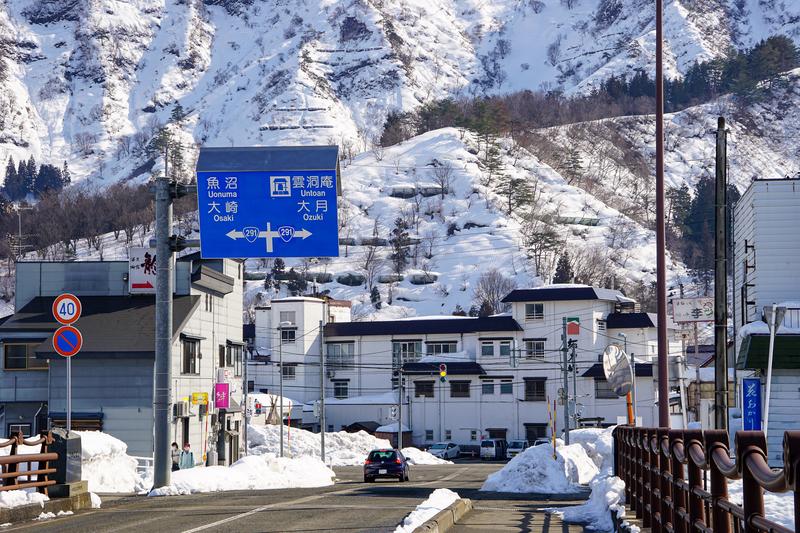 f:id:yuzutaso_san:20210711144650j:plain