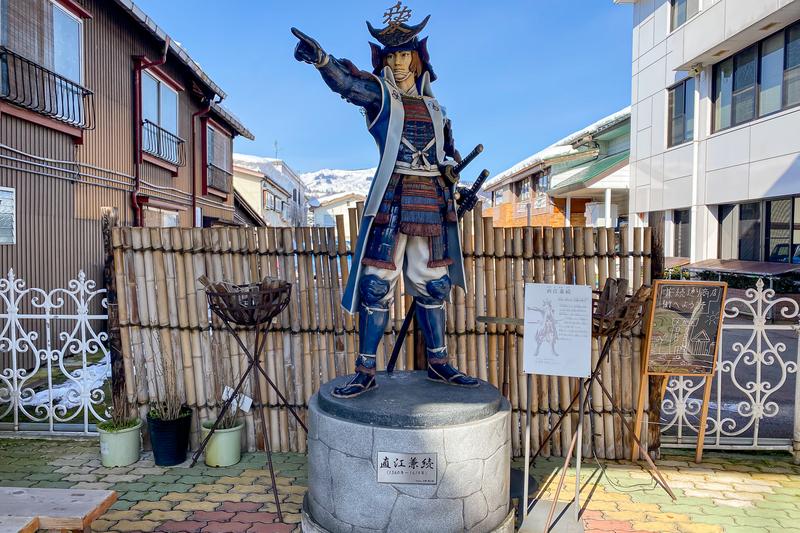 f:id:yuzutaso_san:20210711144807j:plain