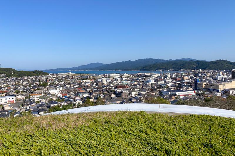 f:id:yuzutaso_san:20210803200014j:plain