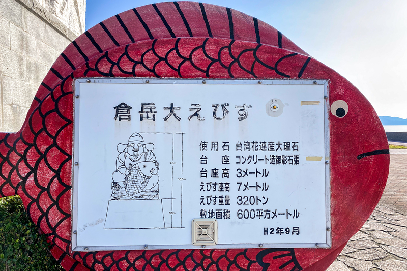 f:id:yuzutaso_san:20210803200026j:plain