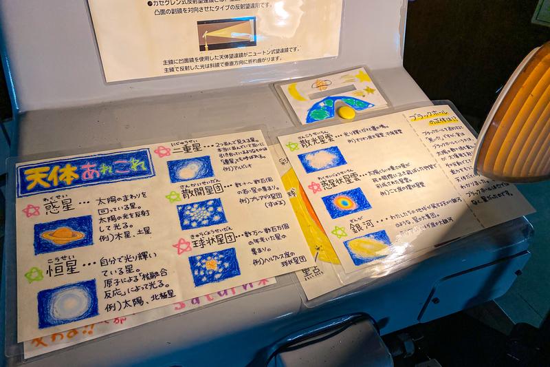 f:id:yuzutaso_san:20210803200055j:plain