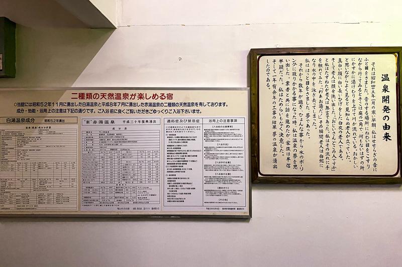 f:id:yuzutaso_san:20210803200142j:plain