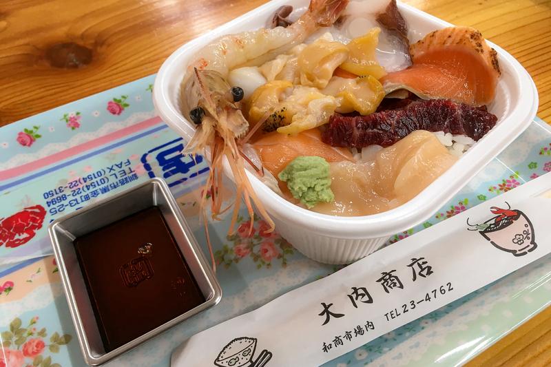 f:id:yuzutaso_san:20210809173123j:plain