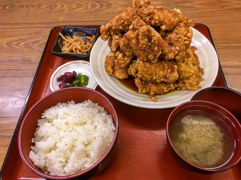 f:id:yuzutaso_san:20210809193157j:plain