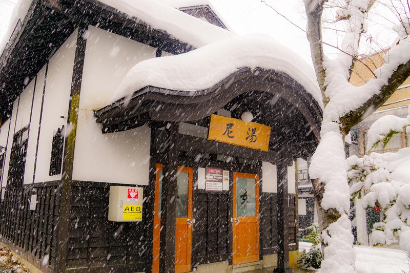 f:id:yuzutaso_san:20210829171043j:plain