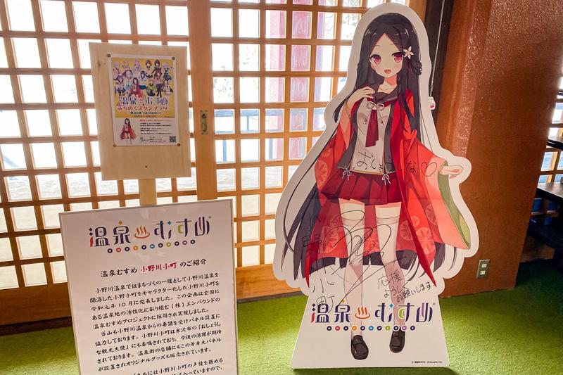 f:id:yuzutaso_san:20210829171438j:plain