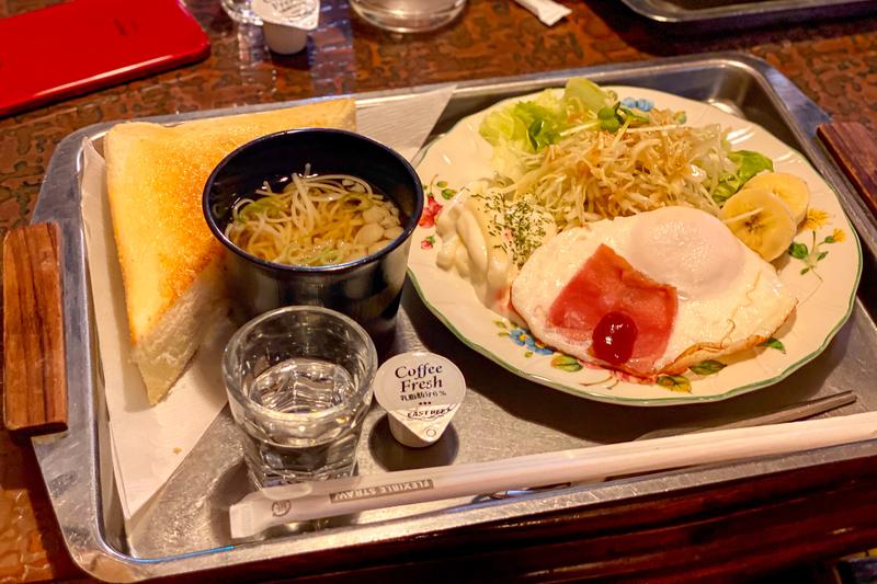 f:id:yuzutaso_san:20210901212403j:plain