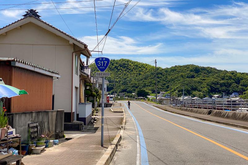 f:id:yuzutaso_san:20210901213352j:plain