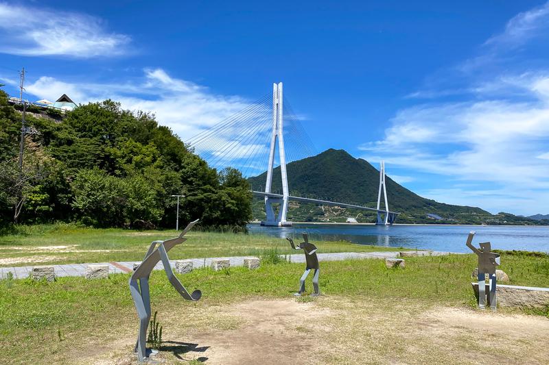 f:id:yuzutaso_san:20210901213610j:plain