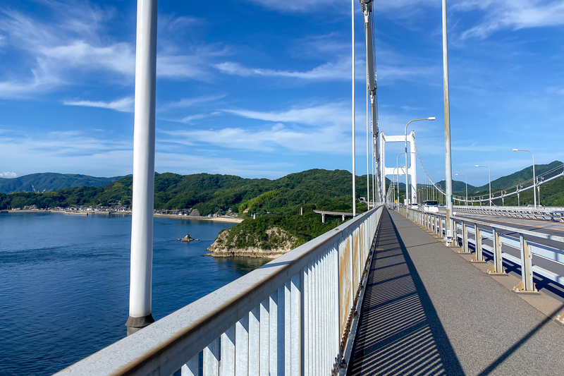 f:id:yuzutaso_san:20210901213743j:plain