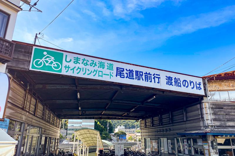 f:id:yuzutaso_san:20210901214002j:plain