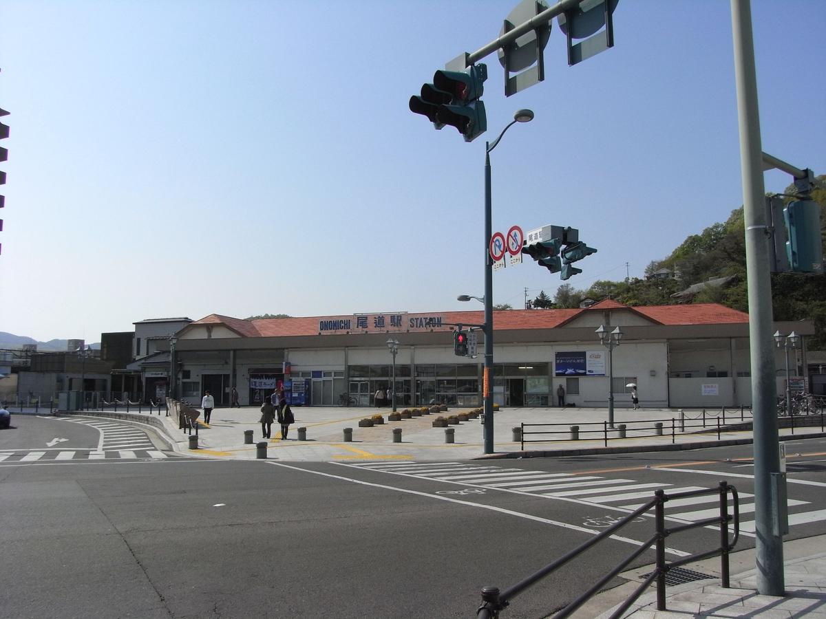 f:id:yuzutaso_san:20210912230634p:plain