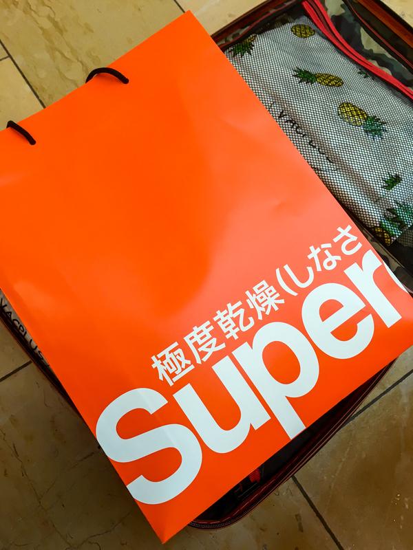 f:id:yuzutaso_san:20210915214046j:plain