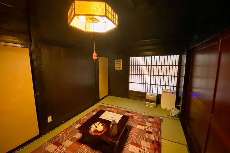 f:id:yuzutaso_san:20211003033049j:plain