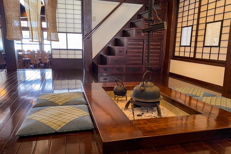 f:id:yuzutaso_san:20211003033333j:plain