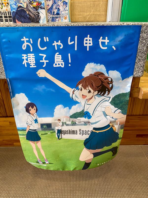 f:id:yuzutaso_san:20211010000423j:plain