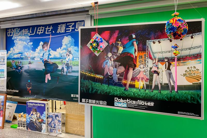 f:id:yuzutaso_san:20211010000428j:plain