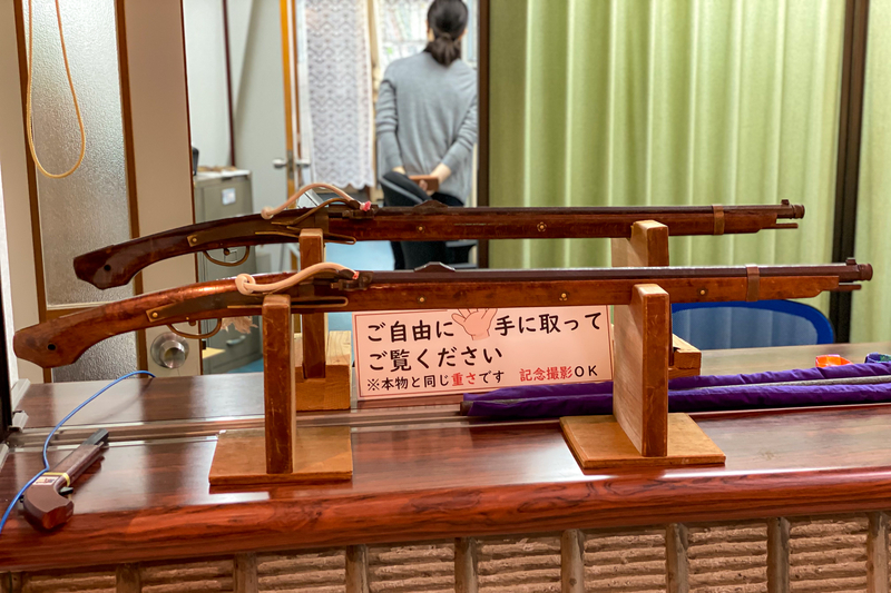 f:id:yuzutaso_san:20211010000442j:plain