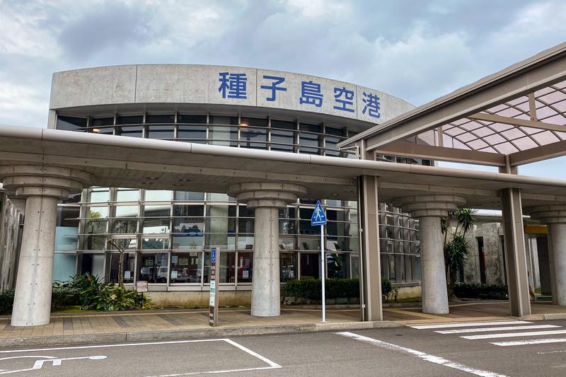 f:id:yuzutaso_san:20211010000613j:plain