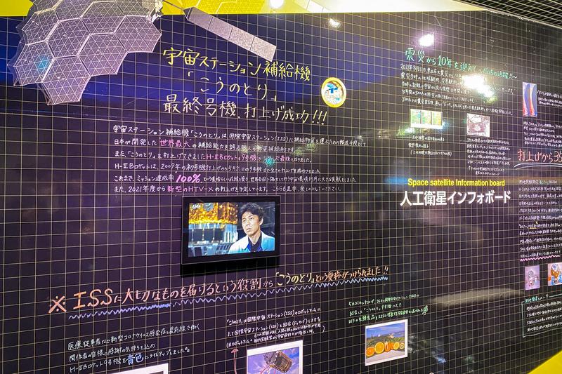 f:id:yuzutaso_san:20211010000826j:plain