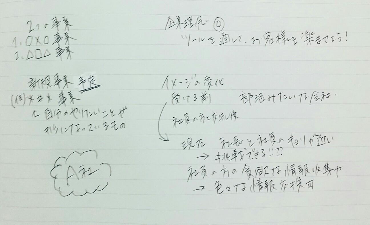f:id:yuzutea2525:20170424183923j:image