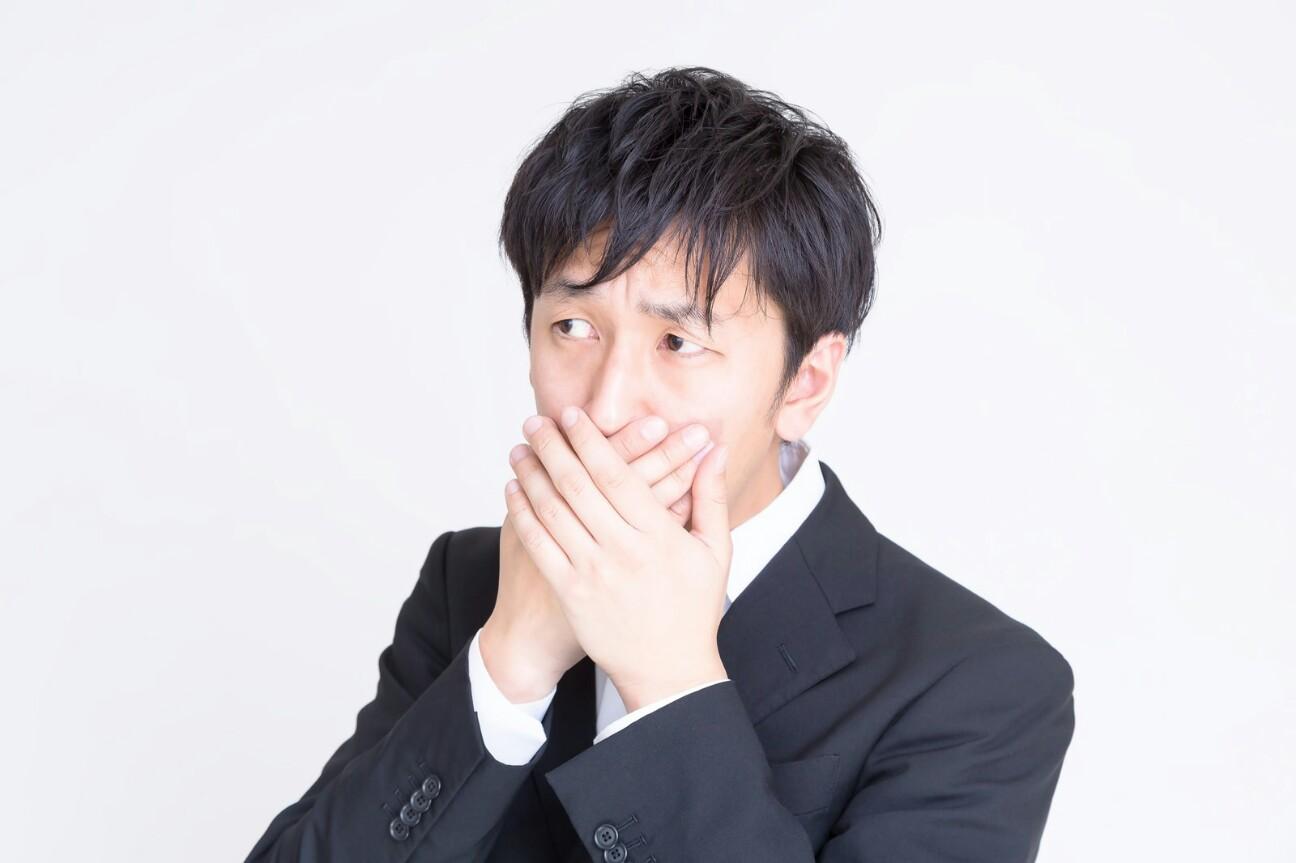 f:id:yuzutea2525:20170426222635j:image